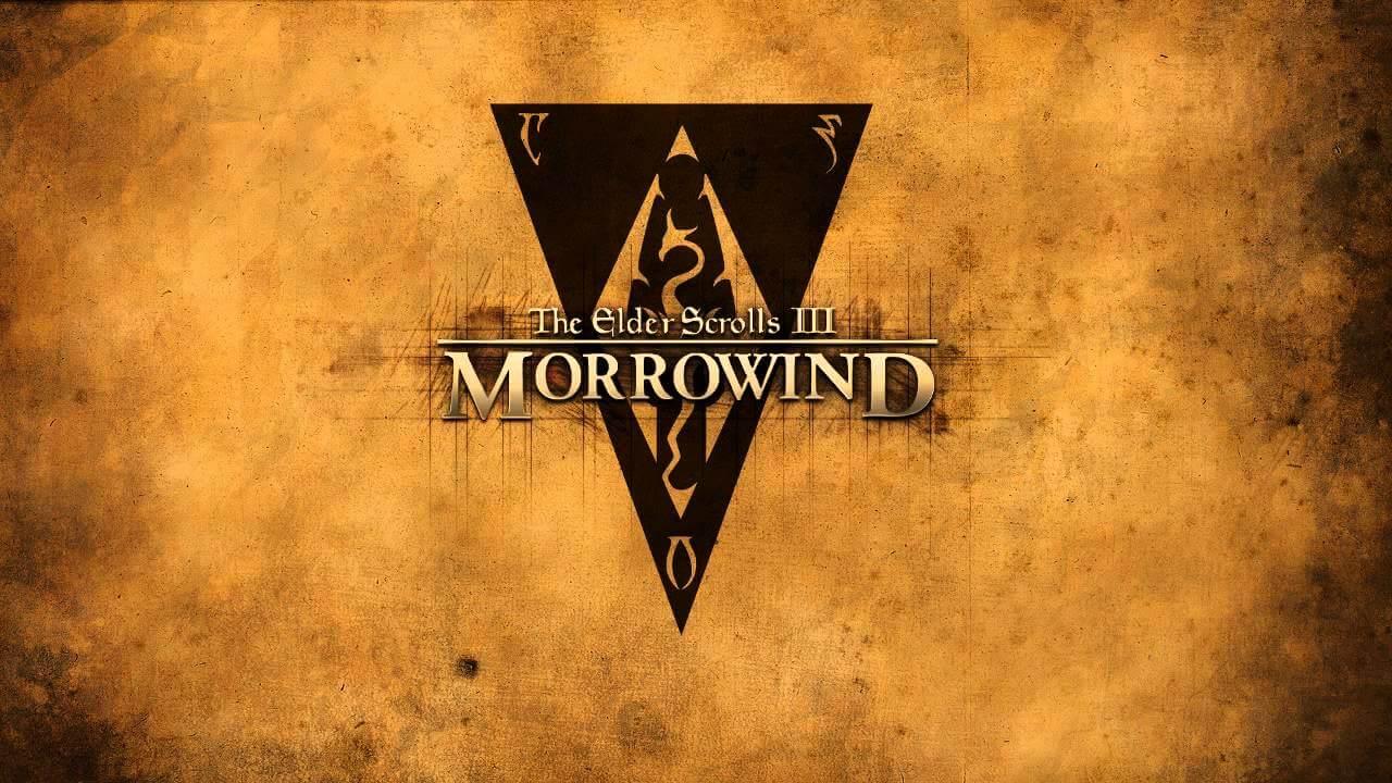 Este mod adiciona um modo de dificuldade hardcore a The Elder Scrolls ...