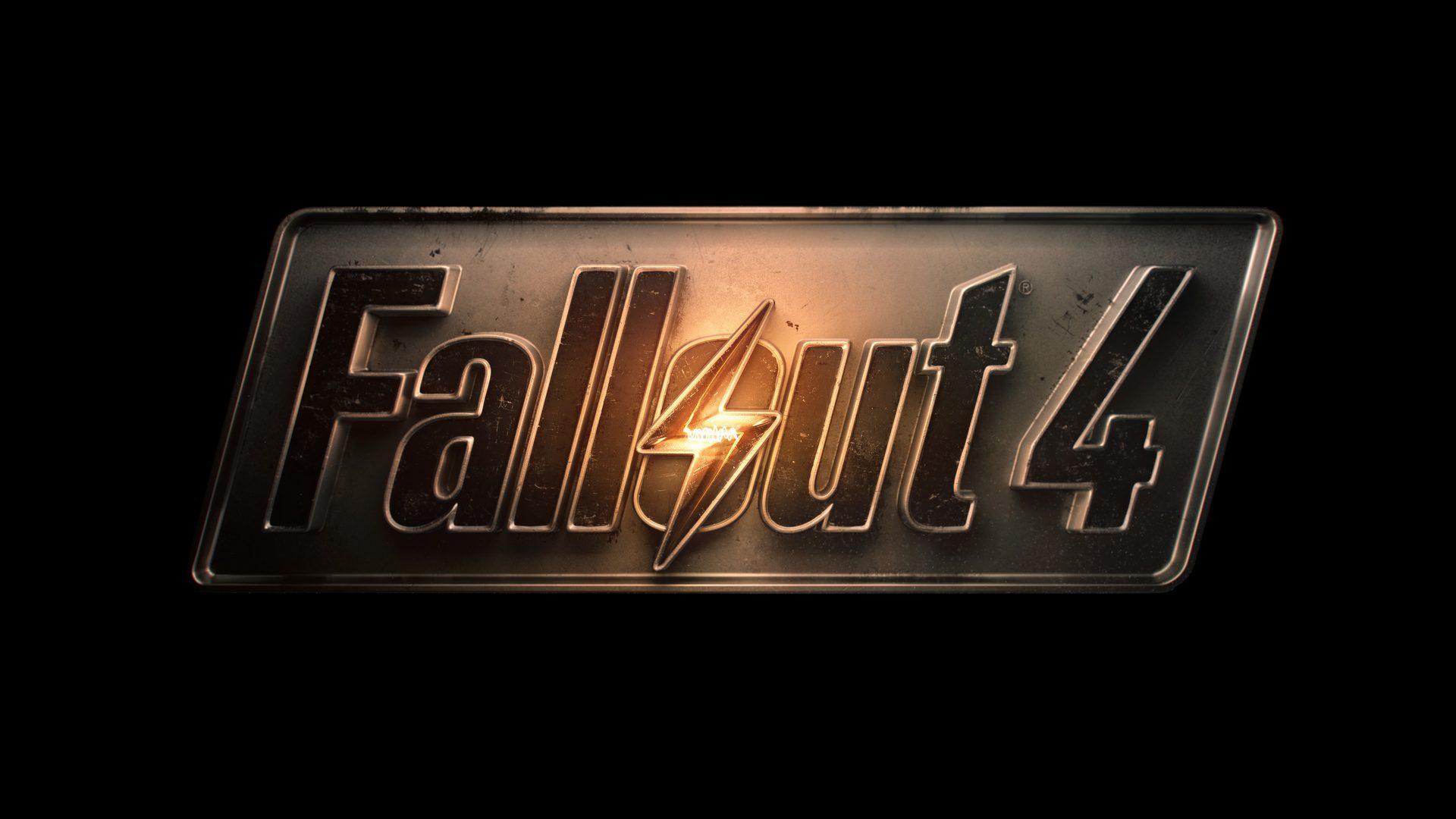 Este mod de Fallout 4 adiciona luzes projetadas às sombras a ...