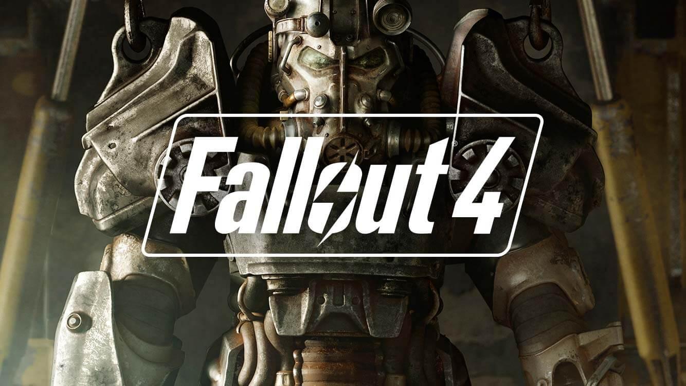 Este mod para Fallout 4 tem como objetivo revisar e melhorar a ...