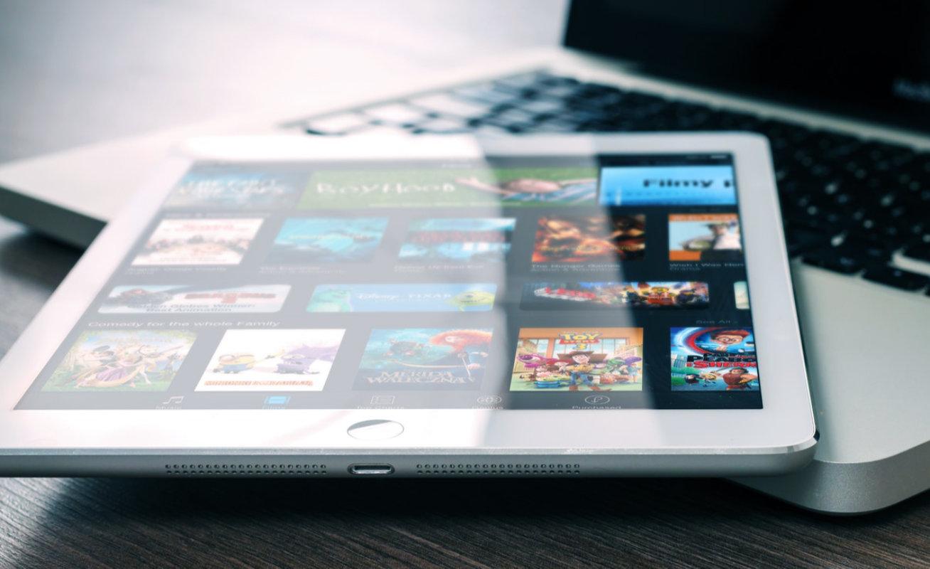 Finalmente, a Netflix lança o recurso Downloads inteligentes no iPhone e iPad
