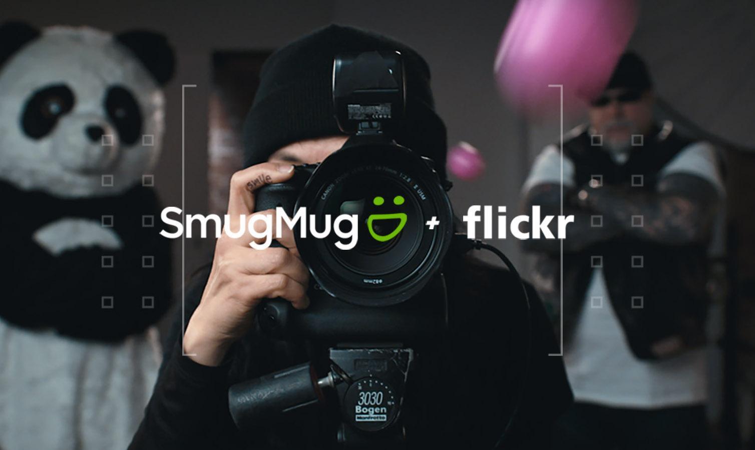 Flickr excluindo fotos a partir de amanhã: como preparar