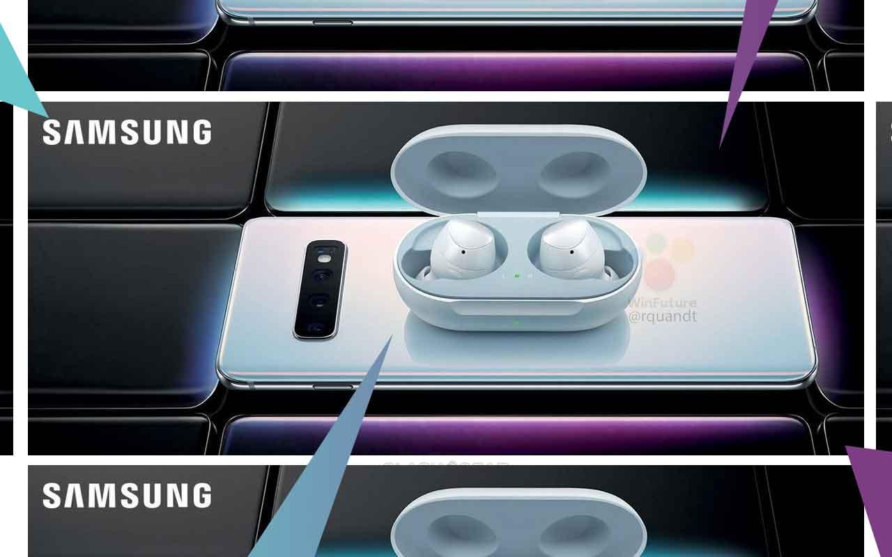 Galaxy S10 vaza carregador: fones de ouvido de carregamento de telefone, cerâmica, preço