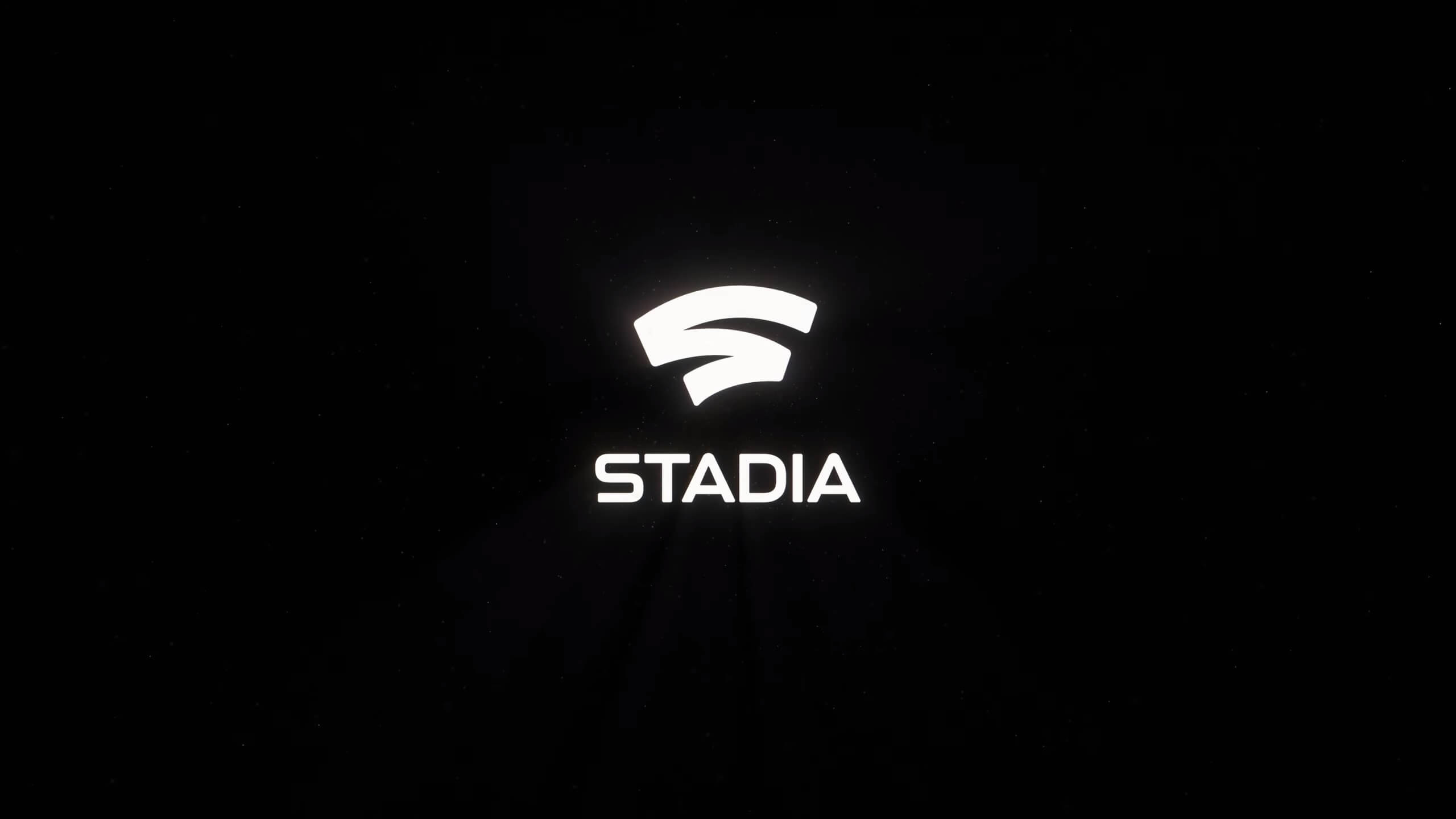 Google Stadia Pro launches this November, will have 31 games at launch, free model coming in 2020