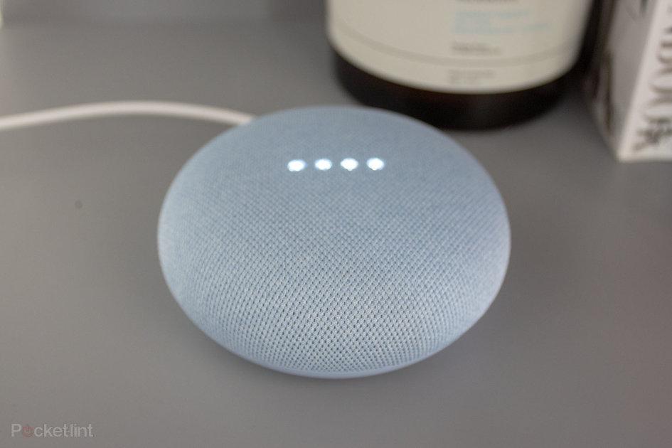 Google empurra ofertas de feriado bancário de maio em dispositivos Nest Hub - ...