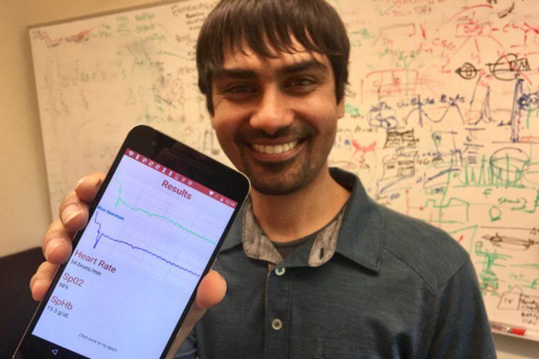 Google intensifica esforços de monitoramento de saúde com a mais recente aquisição de startups