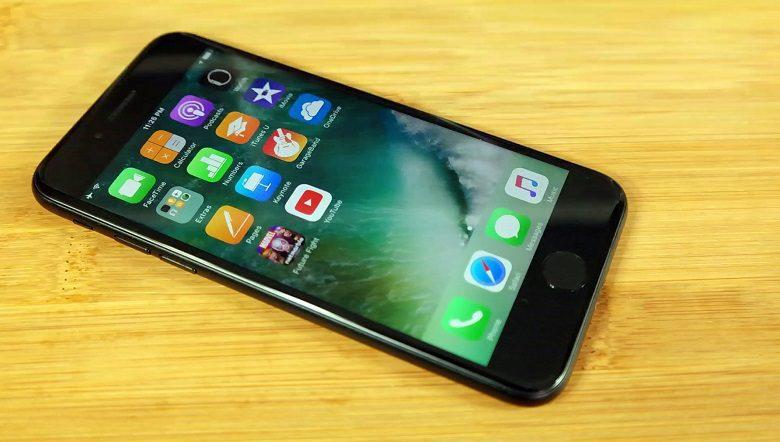 Google paga bilhões por ano para ser a pesquisa padrão do iPhone ...