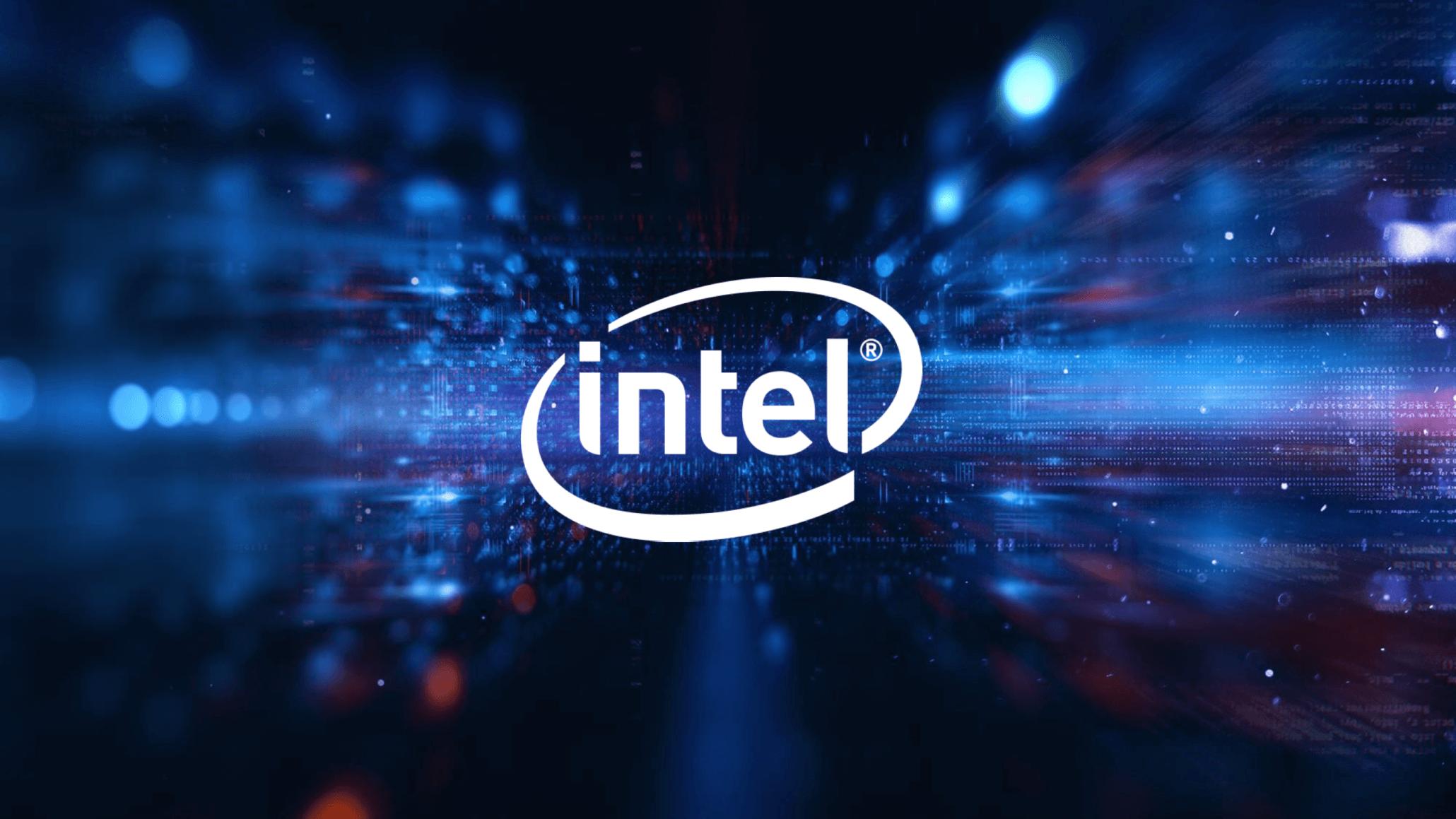 Intel Core i3-10100 detectado no Sisoftware;  suporta Hyper Threading, possui 4 ...