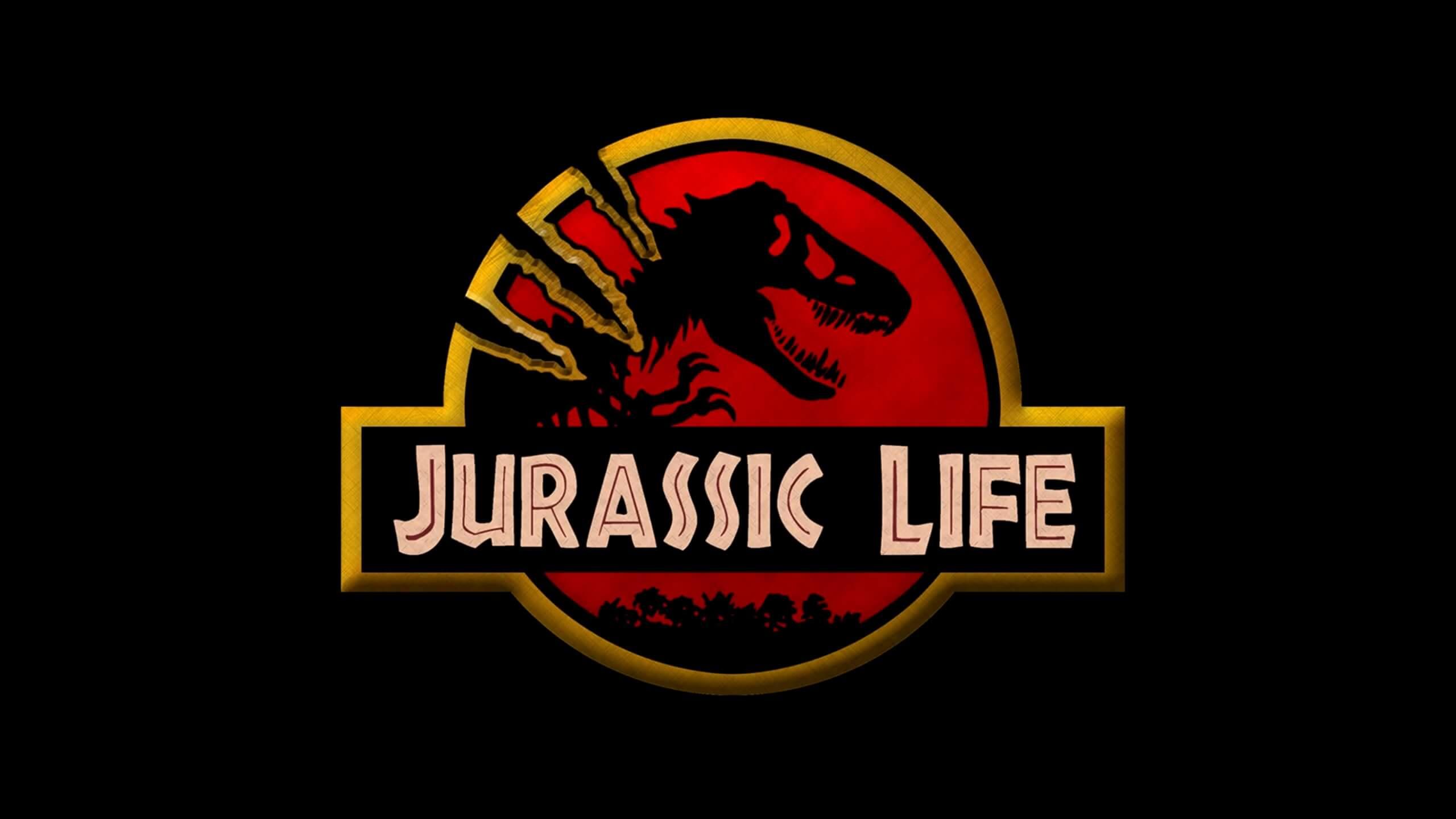 Jurassic Life, mod de Jurassic Park para Half Life 2, está de volta ...