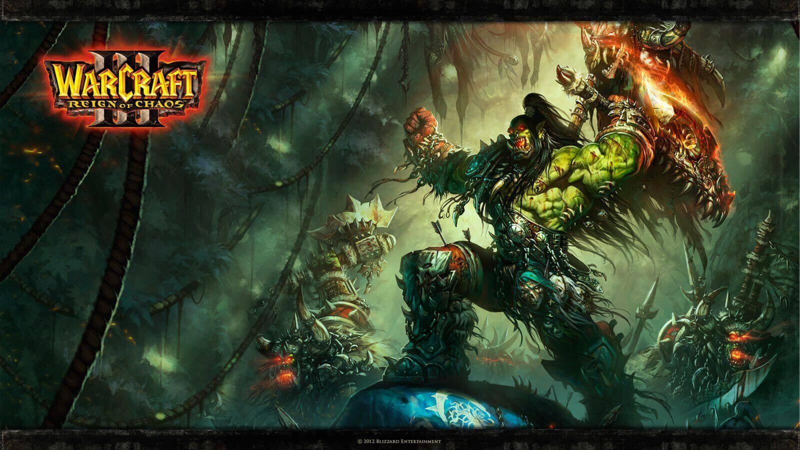 Lançamento do driver AMD Radeon Adrenalin 2020 Edition 20.1.4, otimizado para Warcraft ...