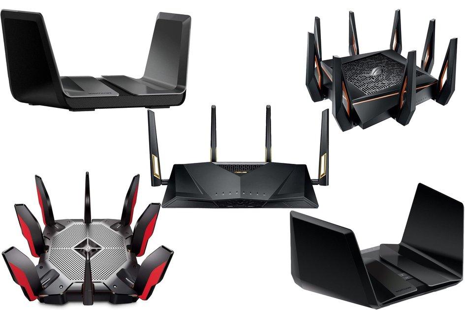 Melhor roteador Wi-Fi 6 de 2020: prepare agora sua rede doméstica