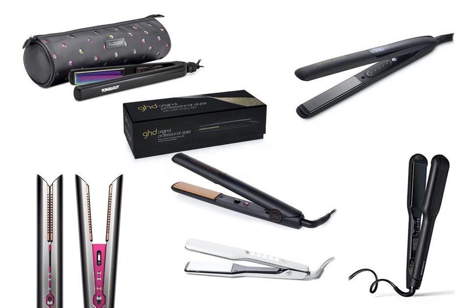 Melhores alisadores de cabelo 2020: obtenha a aparência desejada