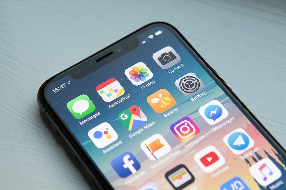 Melhores aplicativos para iPhone 2020: o melhor guia