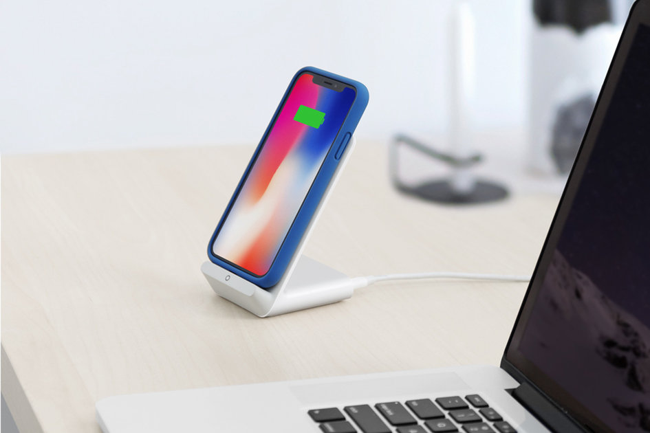 Best wireless chargers 2020 for iPhone, Samsung, Huawei and more