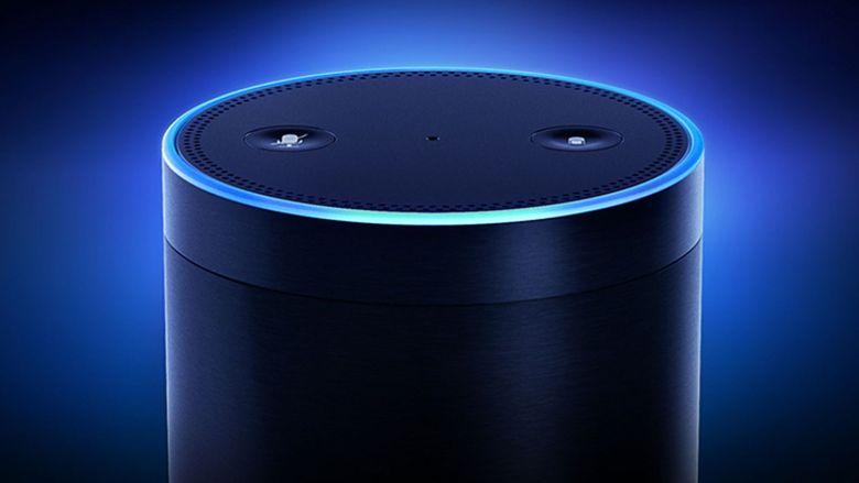 Microsoft e Amazon criam aliança improvável para trazer Cortana e Alexa ...