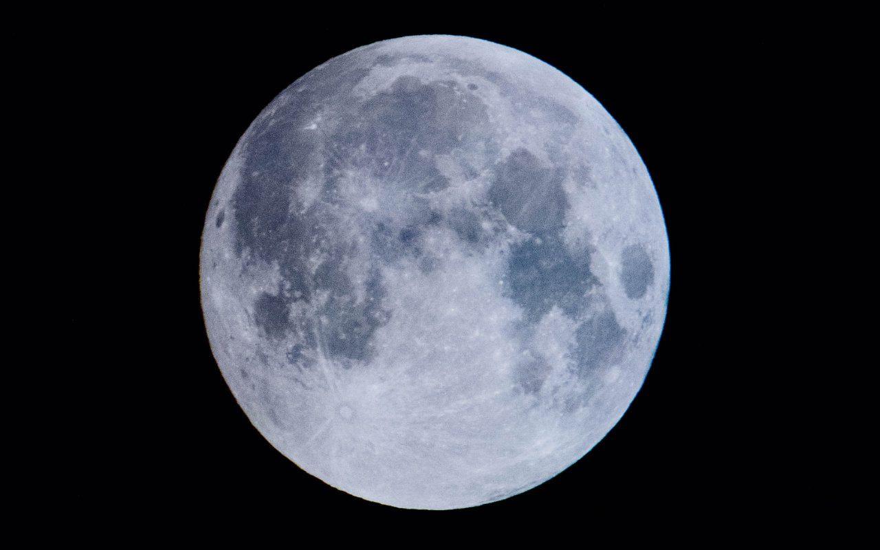 NASA busca US $ 1,6 bilhão extra para impulsionar seu retorno ao ...