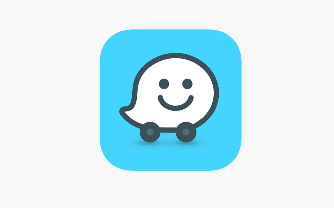 NYPD quer que o aplicativo Waze GPS pare de revelar pontos de verificação DWI