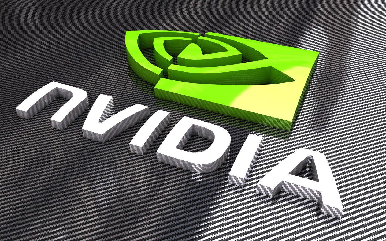 Não espere que as GPUs NVIDIA Ampere sejam lançadas na GTC ...