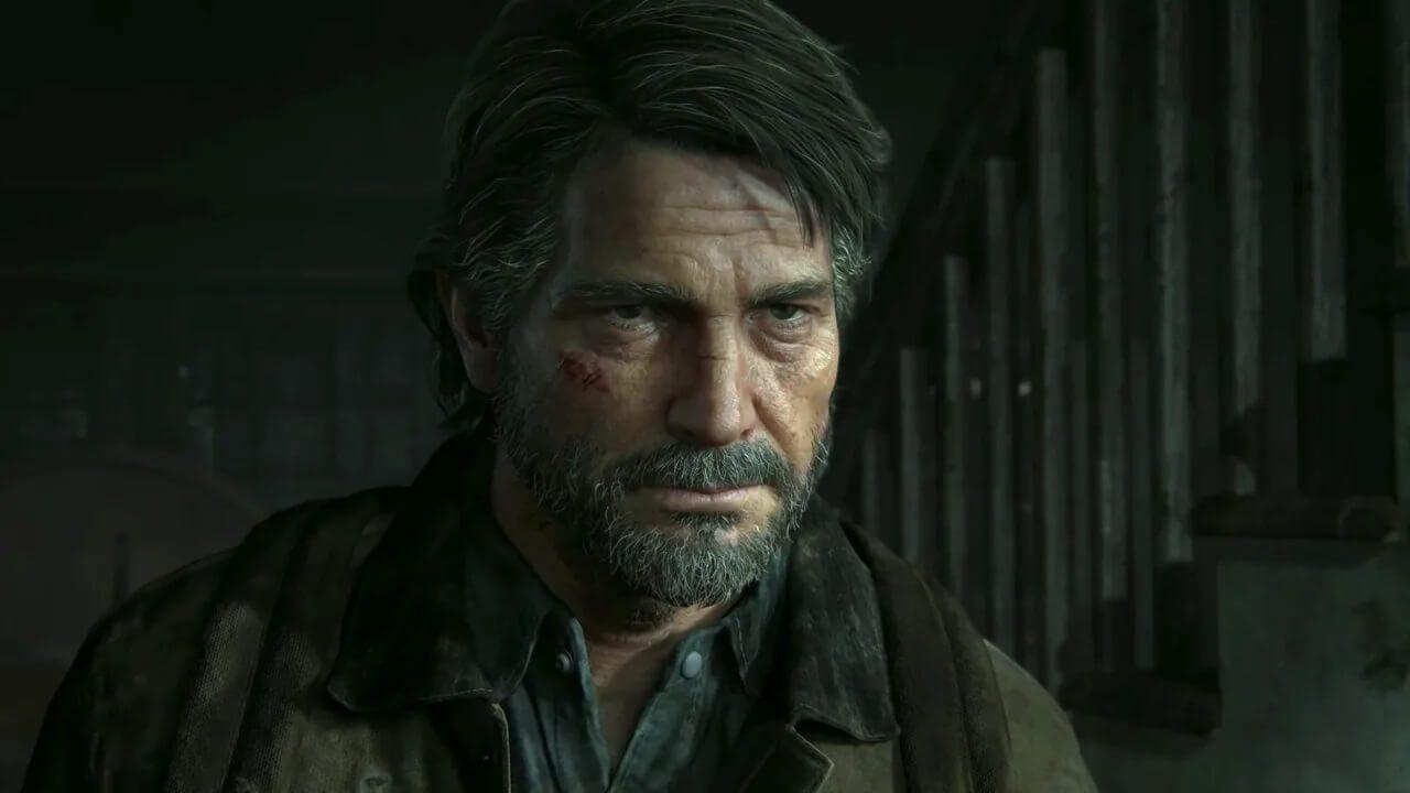 Naughty Dog está contratando programador com experiência em DX12, Vulkan ...
