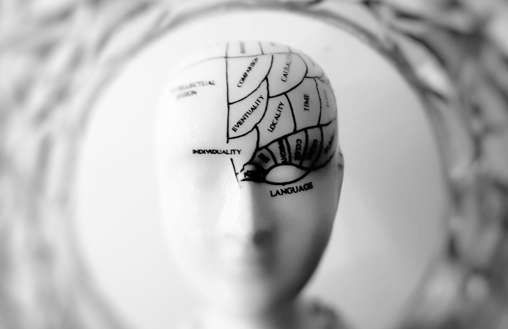 Novas diretrizes para demência focam no que funciona - e no que não funciona