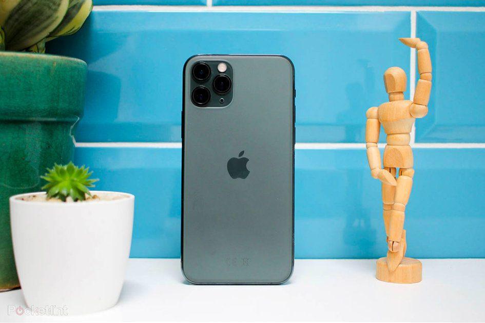 Nove iPhones novos e uma atualização para Mac encontrados na listagem da EEC