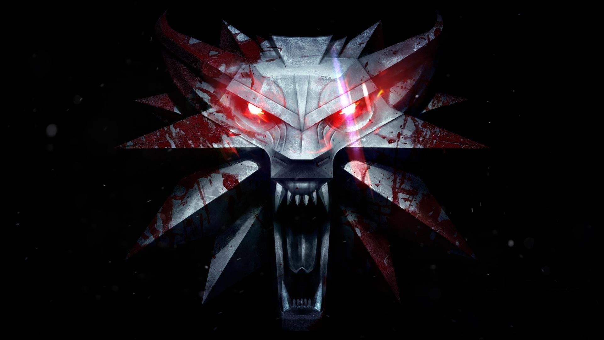 Novo pacote de textura HD de 2,2 GB aprimorado para AI para The Witcher 3 ...