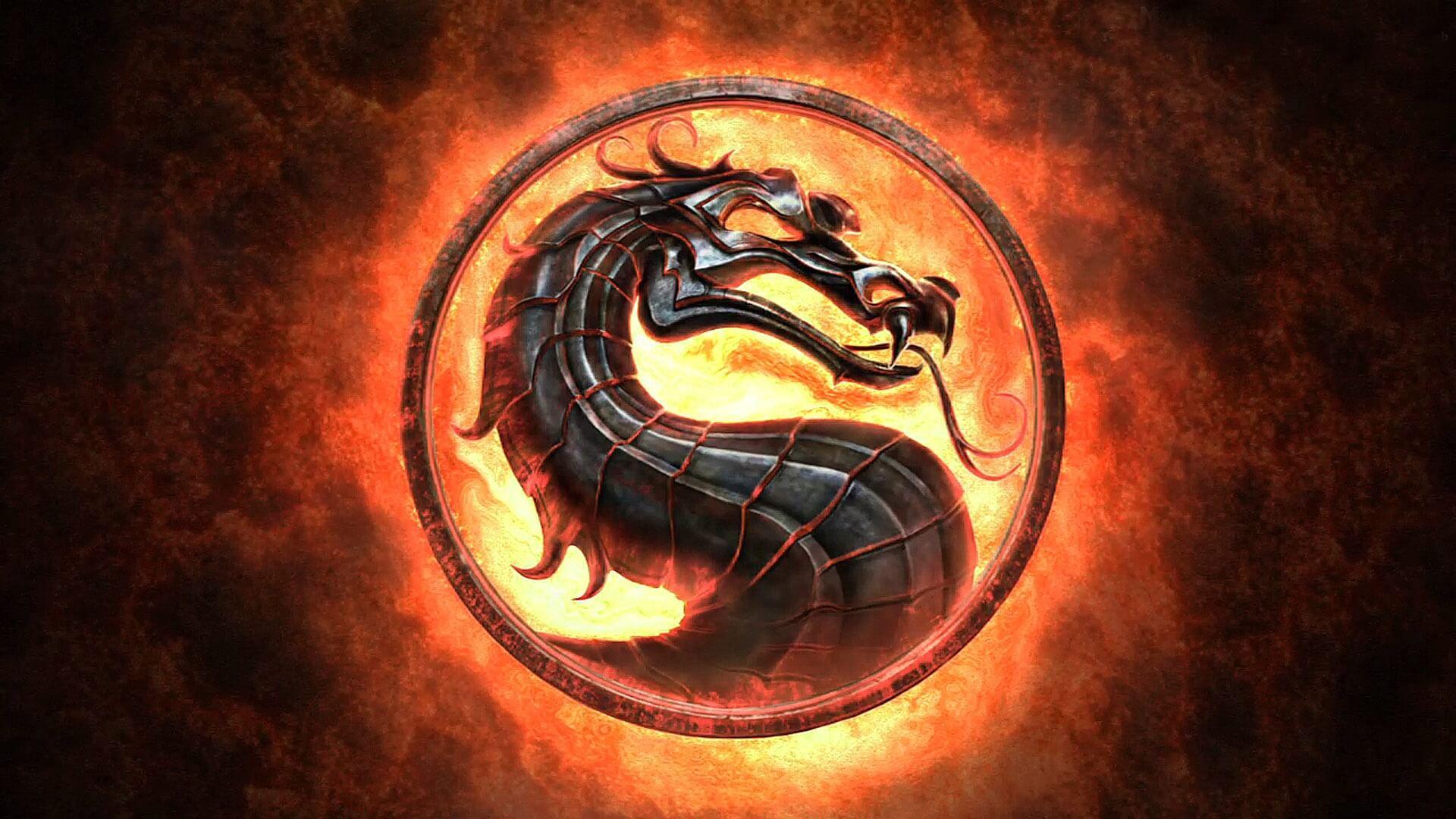 Novo patch para Mortal Kombat Project: Final da Temporada 2, melhor ...