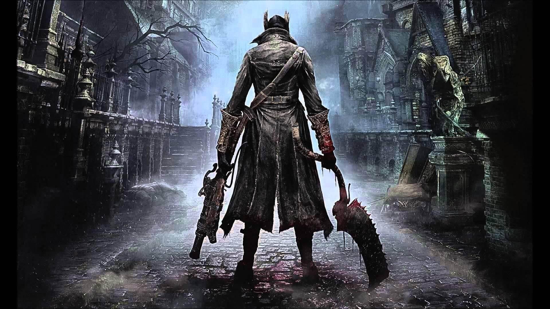 Novos boatos sobre PC Bloodborne surgem, enquanto especialistas do setor sugerem ...