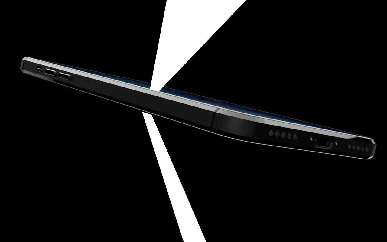 Novos modelos de iPhone com 3 câmeras vazaram em 2019
