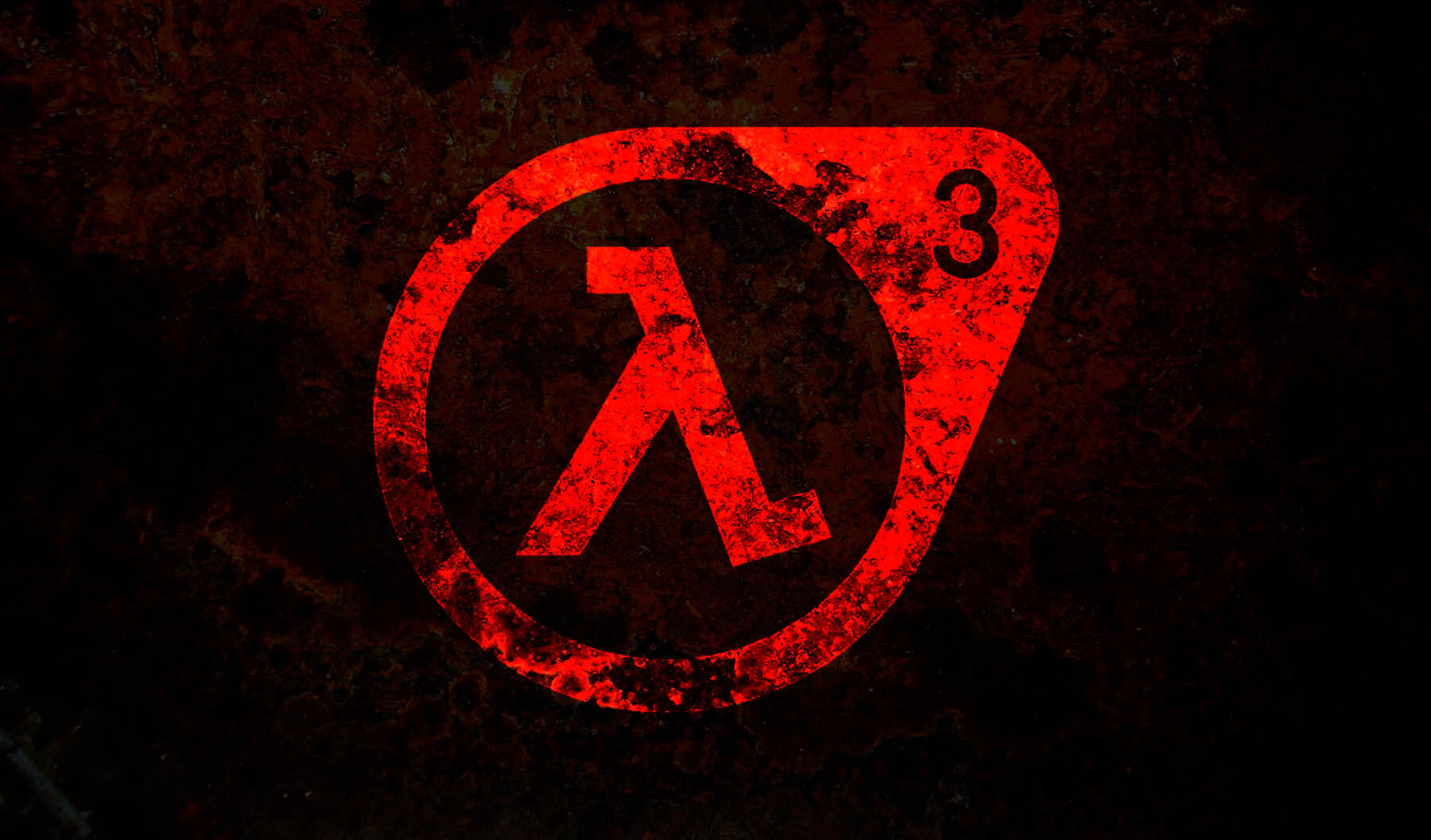 Here are 13 minutes of gameplay footage from the upcoming Half-Life 3 fan game, Boreal Alyph