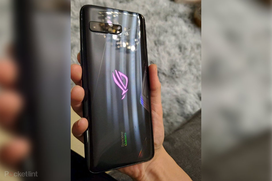 https://www.pocket-lint.com/phones/news/asus/152617-asus-rog-phone-3-hands-on-photos