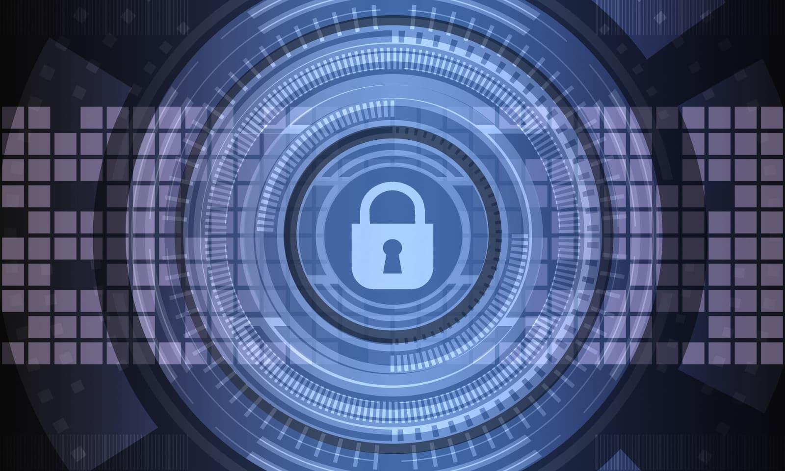 O Chrome Password Checkup alerta você para logins invadidos