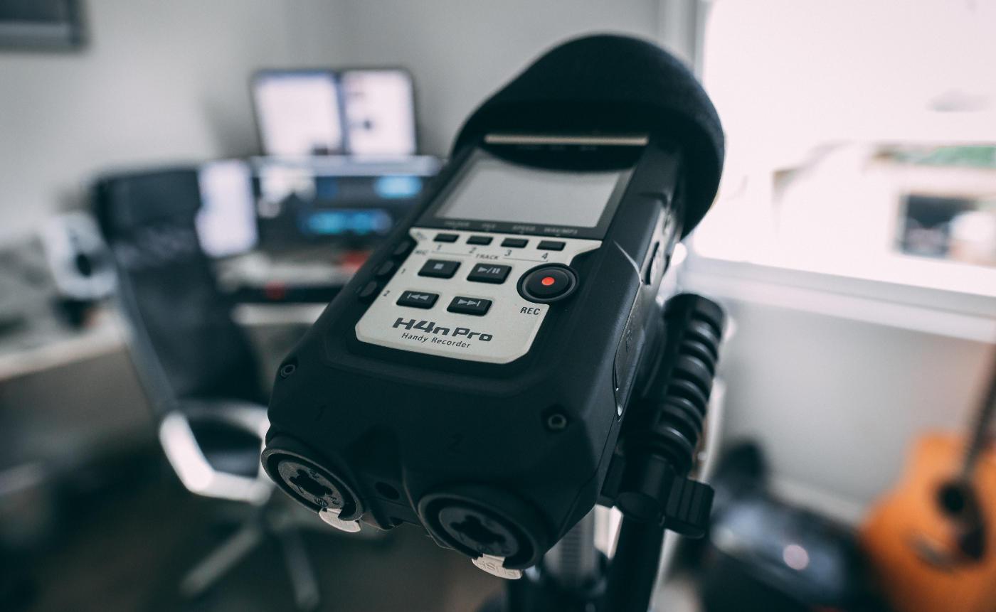 O Dropbox adiciona suporte de comentários com base no tempo para vídeos e áudio