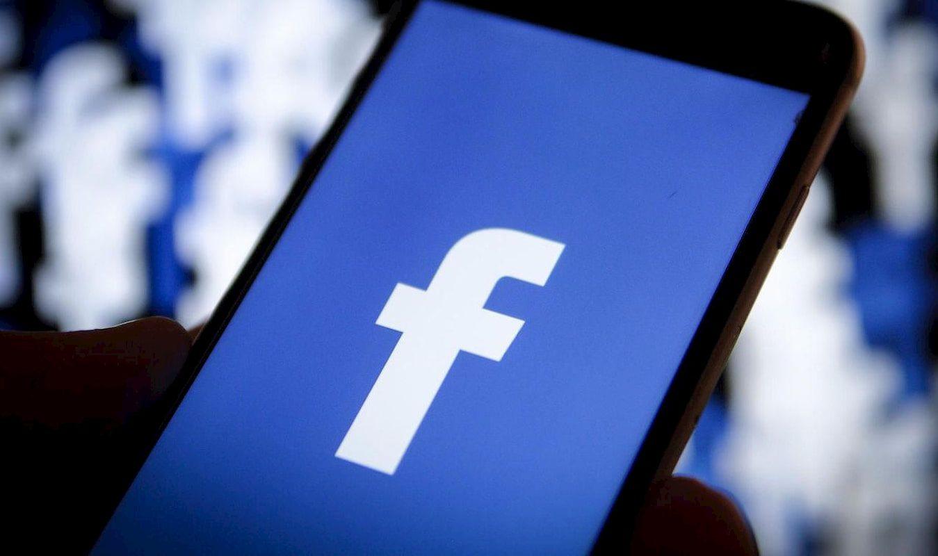 O Facebook pode revisar o Feed de notícias para forçar as histórias dos usuários
