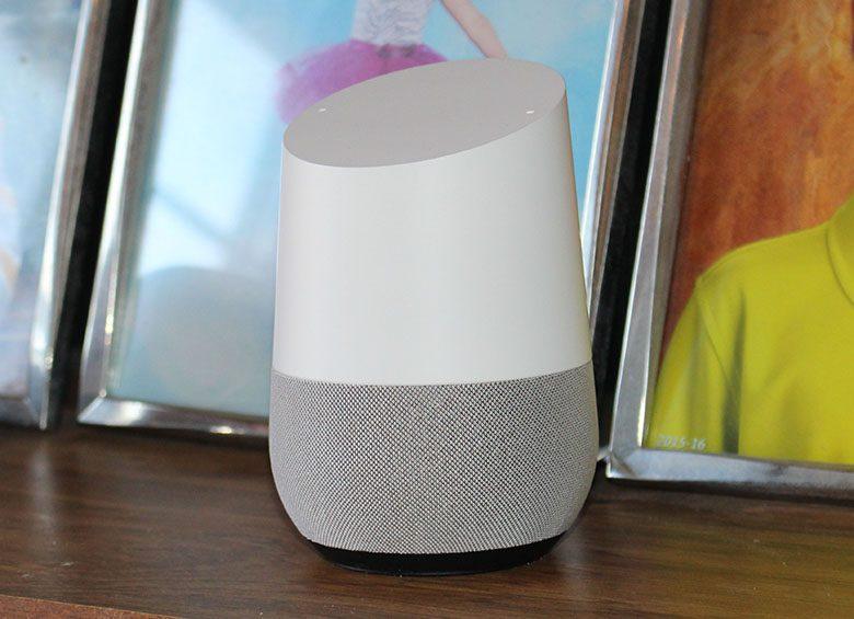 O Google Home em miniatura e o Chromebook Pixel de terceira geração devem ver a luz do dia ...