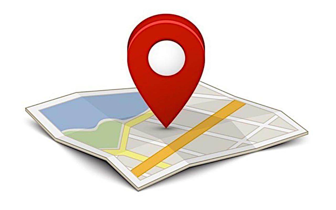 O Google Maps pode começar a exibir anúncios e é obrigatório obter ...