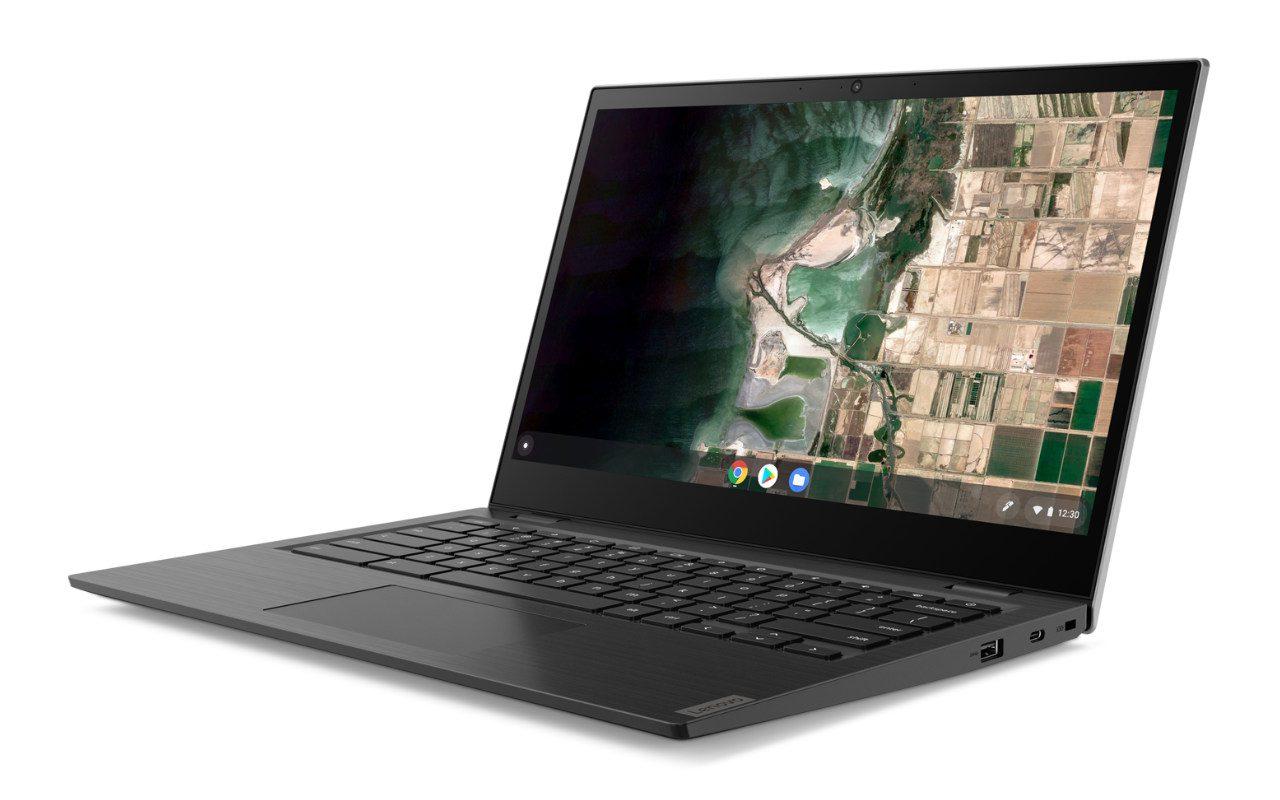 Lenovo 14e Chromebook Enterprise revealed: Durable, sleek, and inexpensive