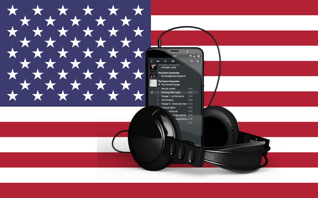 O Purism Librem 5 USA Linux custa tanto quanto um ...