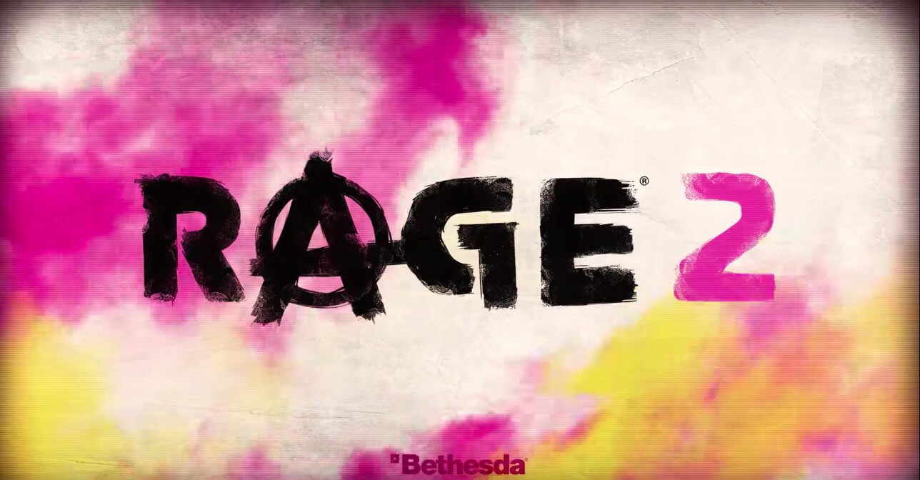 RAGE 2 Update 2 available for download, adds New Game +, full patch notes revealed