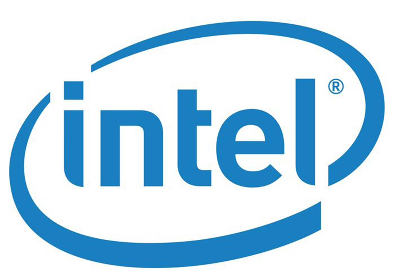 RIDL is yet another security vulnerability affecting only Intel's CPUs, AMD CPUs safe from it