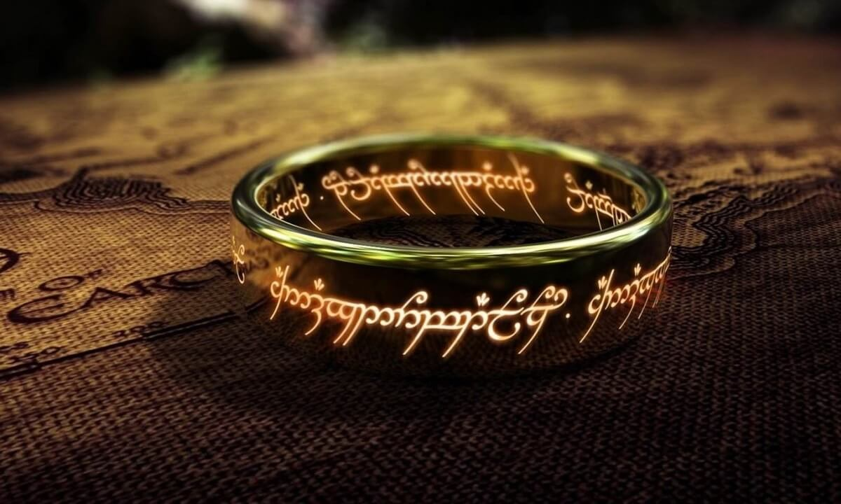 Amazon Game Studios announces new free to play MMO The Lord of the Rings game