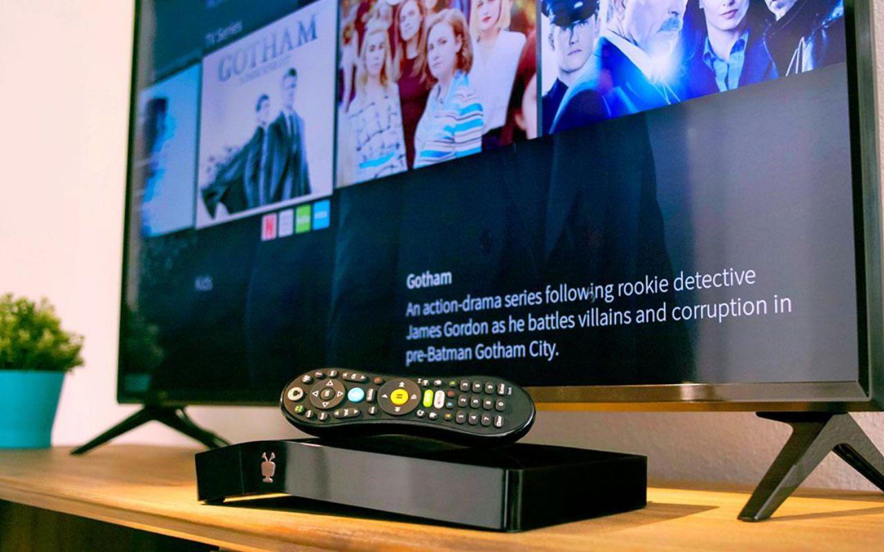 O TiVo oferecerá pular automaticamente alguns anúncios ainda este ano