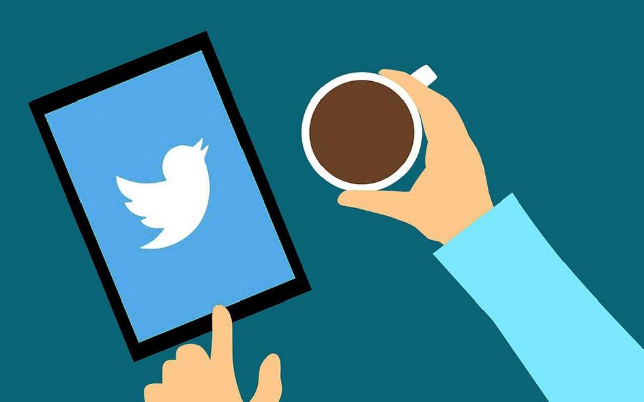 O Twitter compartilhou acidentalmente os dados de localização dos usuários do iOS com um parceiro
