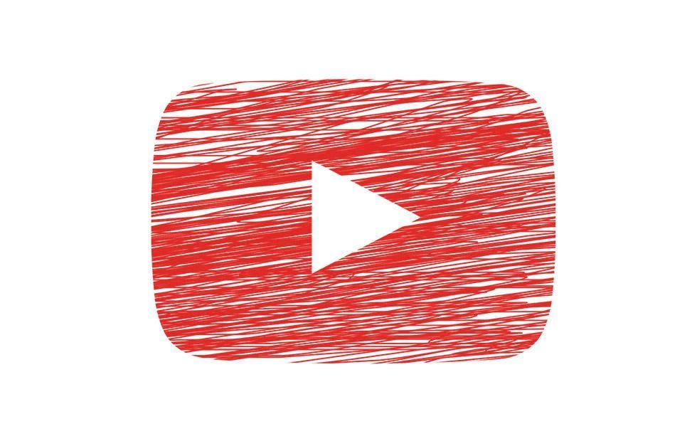 O YouTube TV está finalmente disponível em todo o país.