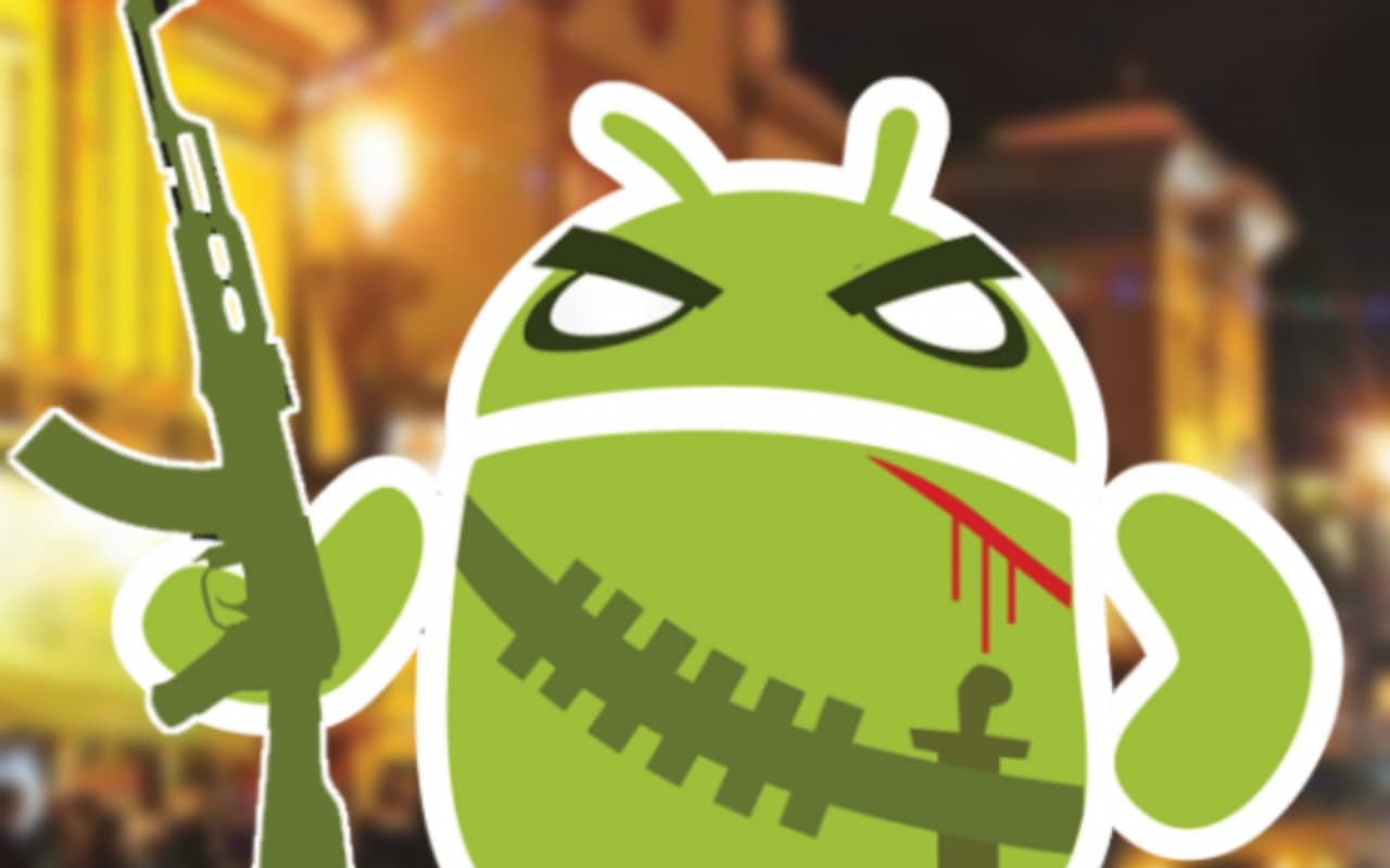 SimBad adware infects 206 apps on Google Play Store