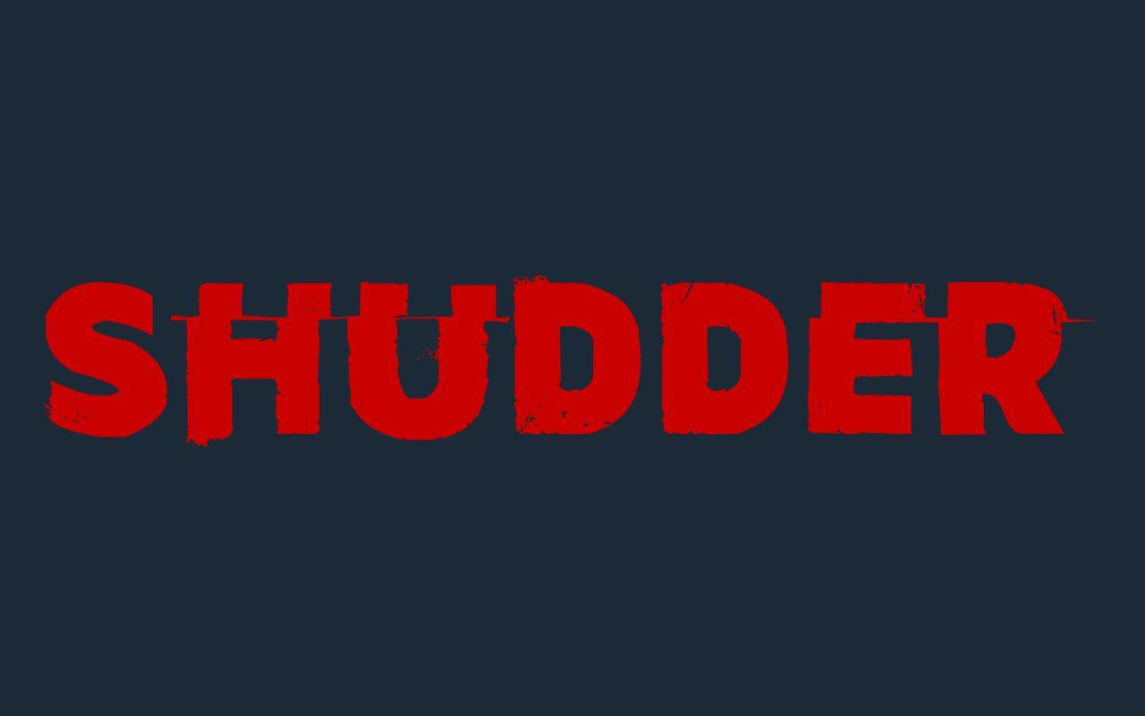 O banco de dados da AMC expôs 1,6 milhão de usuários do Shudder e Sundance NOW