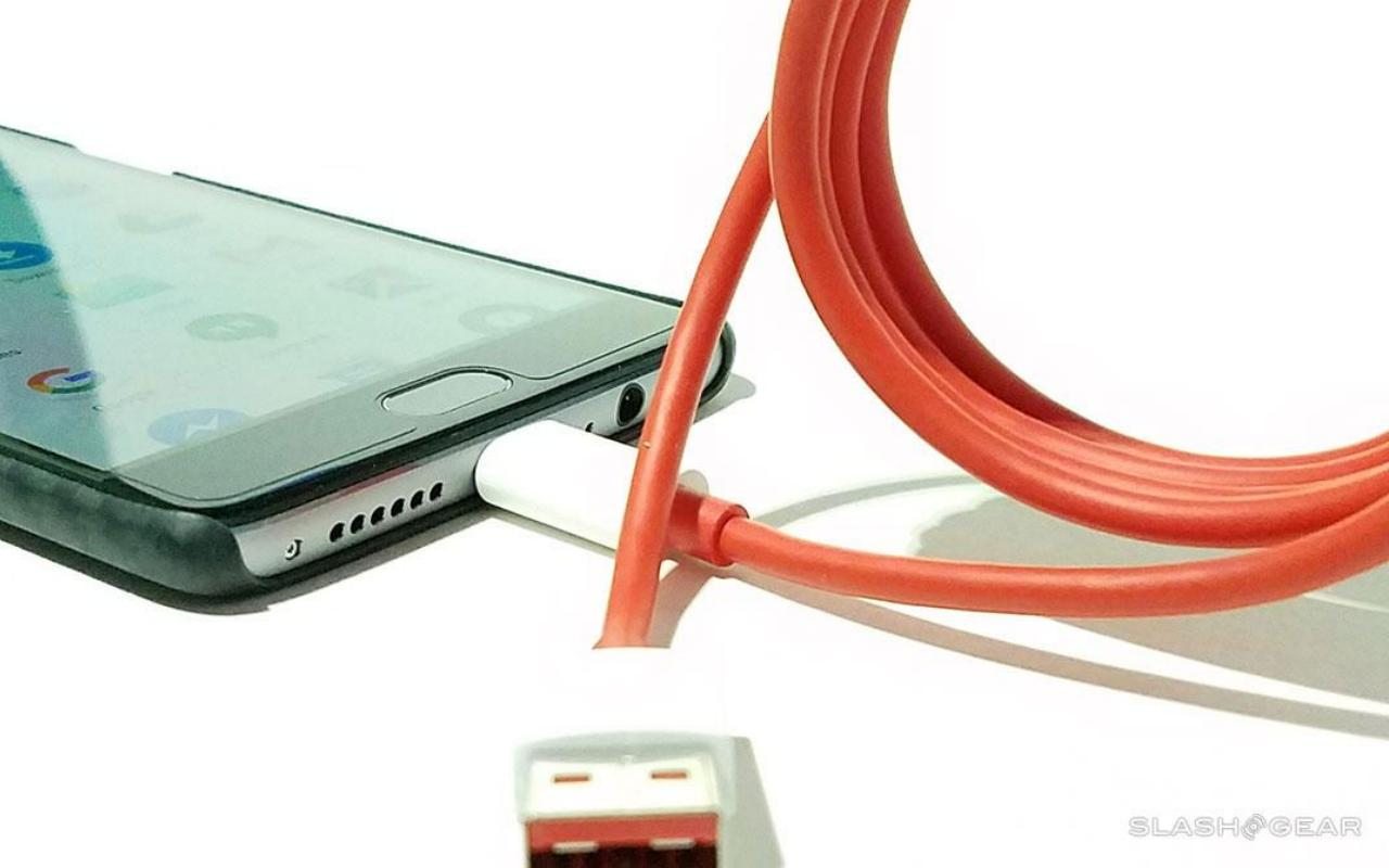 OnePlus 7 wireless charging still won't be happening