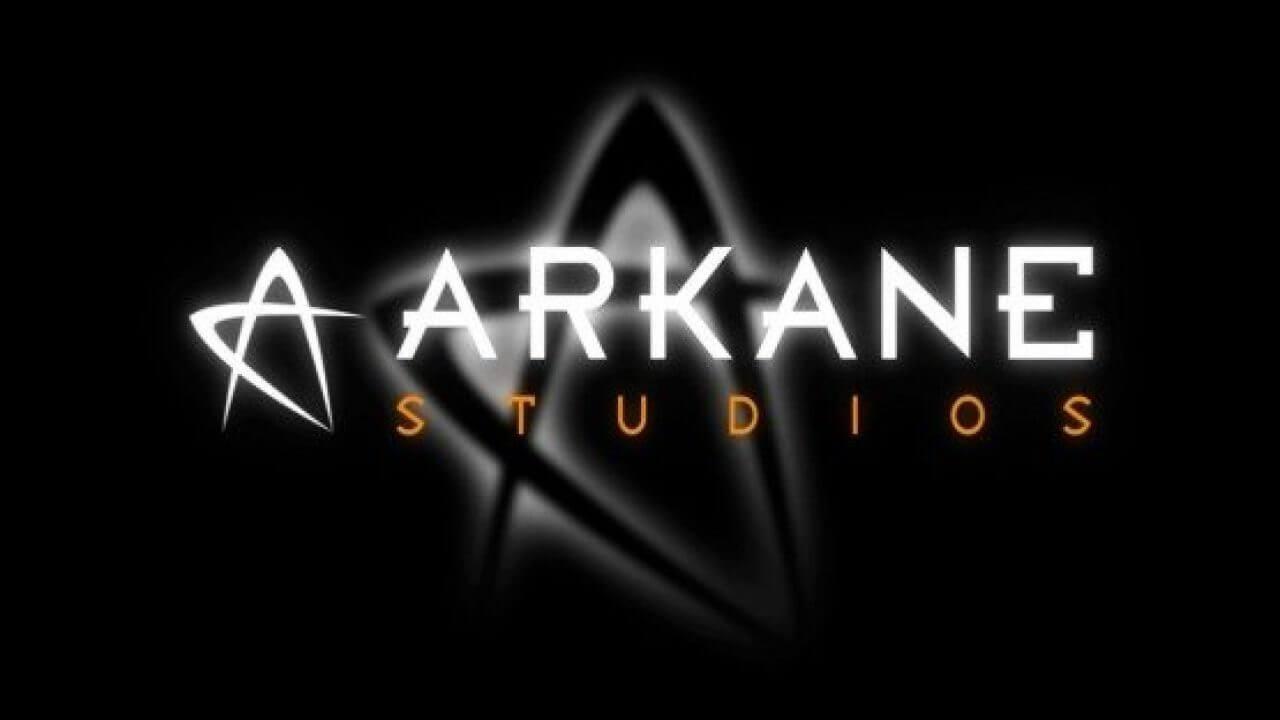 O documentário de uma hora sobre Arkane mostra a jogabilidade do Half-Life 2 cancelado: ...