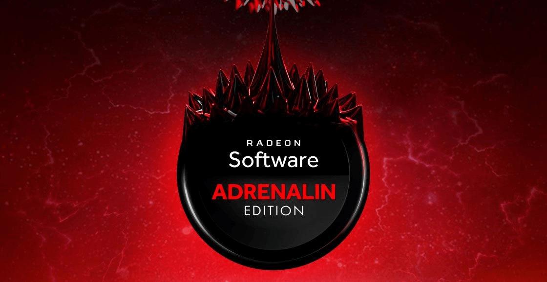 O driver AMD Radeon Software Adrenalin 2019 Edition 19.12.1 já está disponível ...