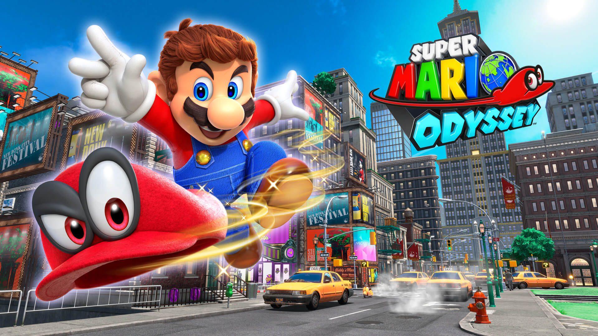 Nintendo Switch Emulator Yuzu receives multi-core update, huge improvement in performance for many games
