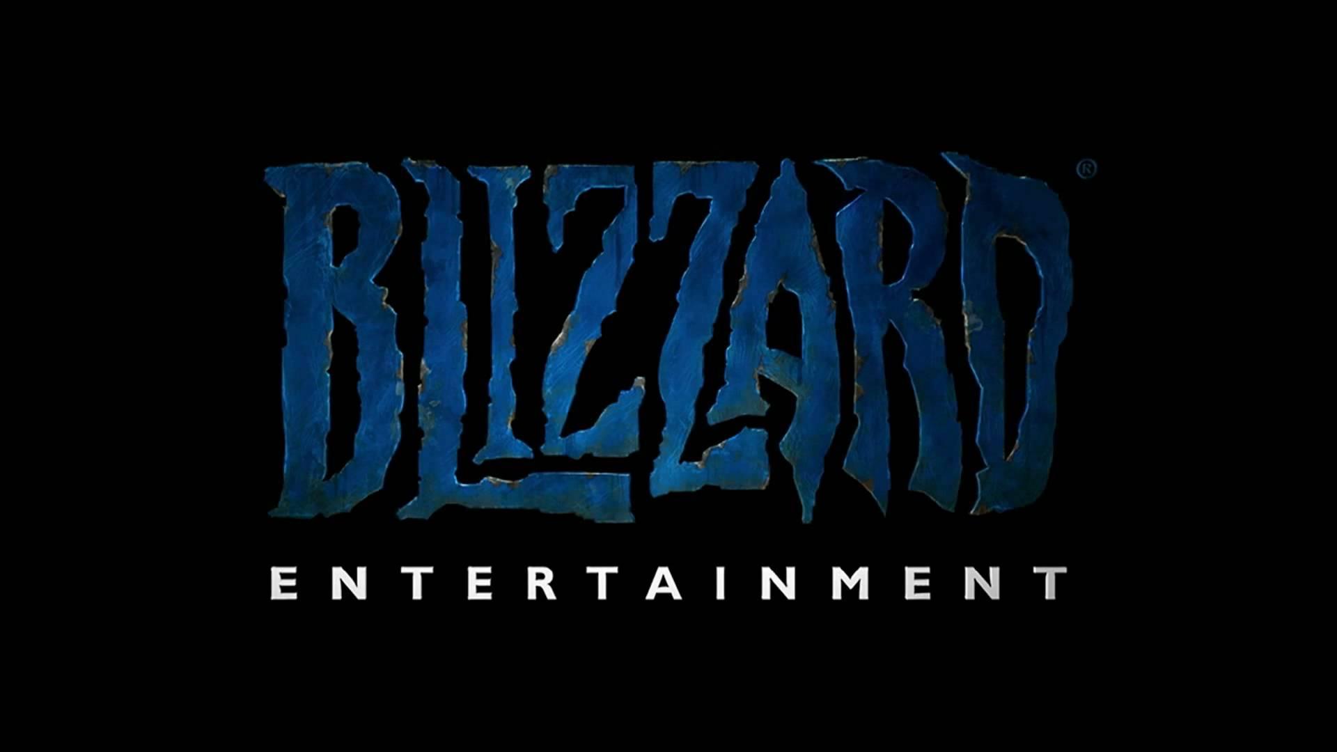 O escritor principal de Overwatch deixou a Blizzard Entertainment